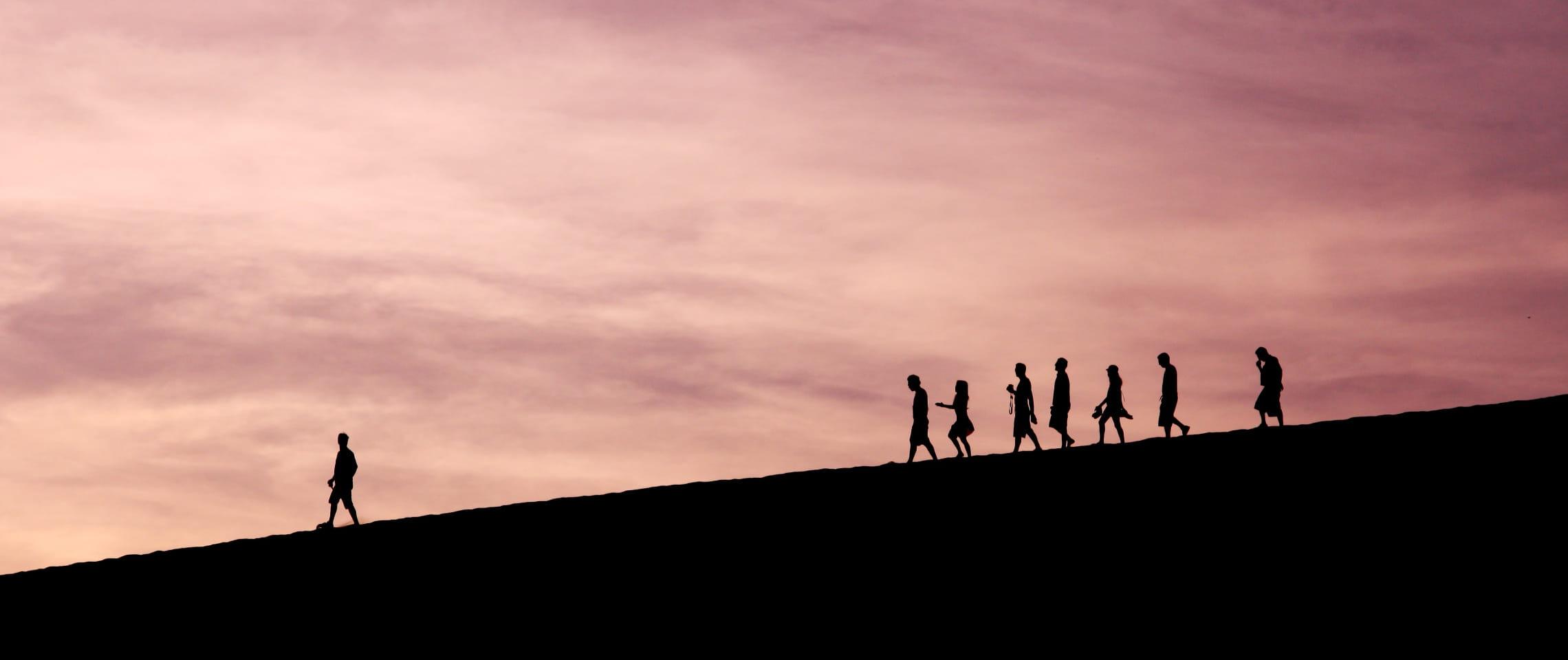 Leadership-Main-Image@2x