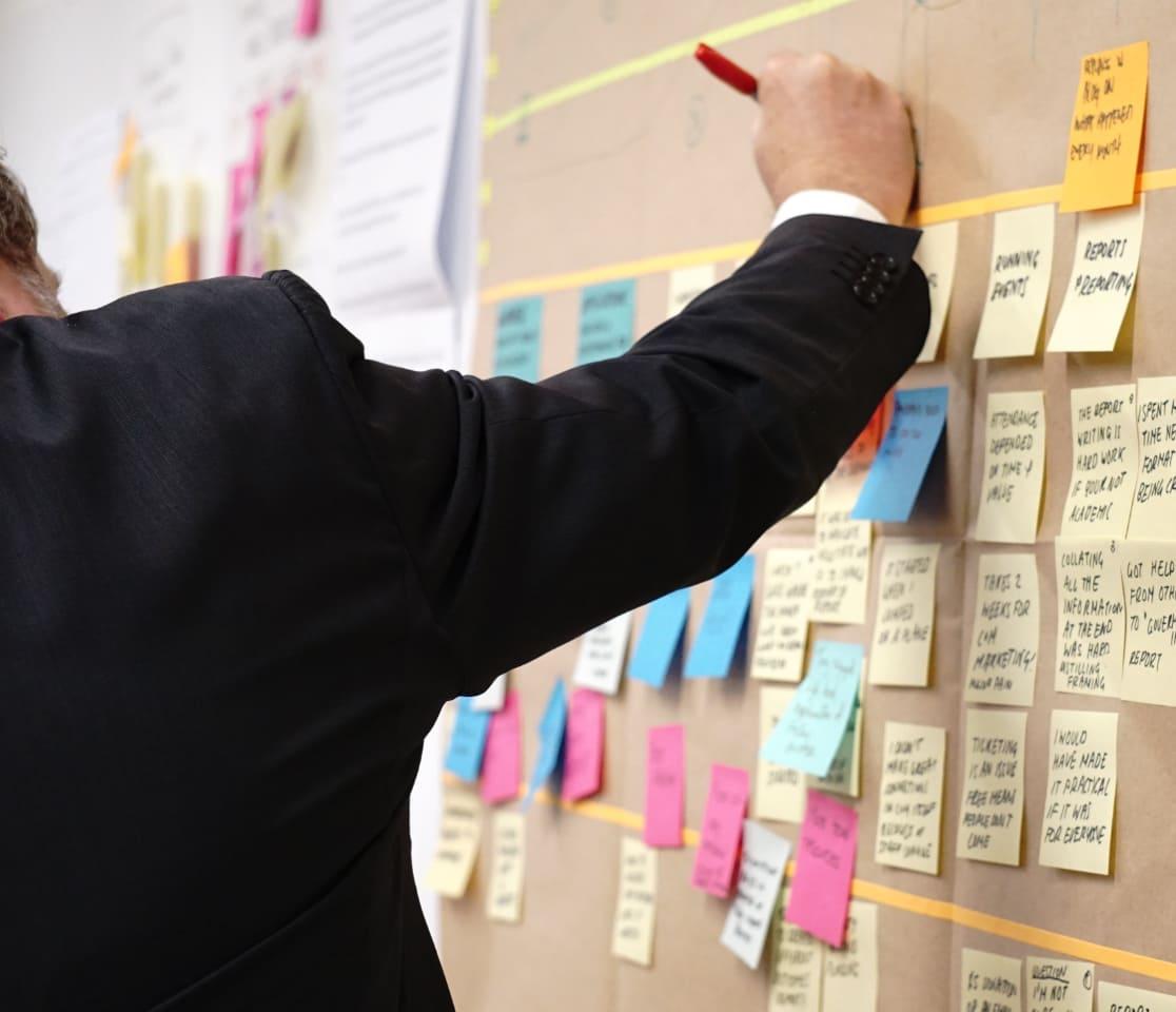 Managementul-Proiectelor@2x