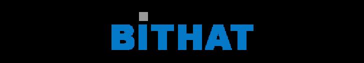 Partner-Logo-Bithat@2x