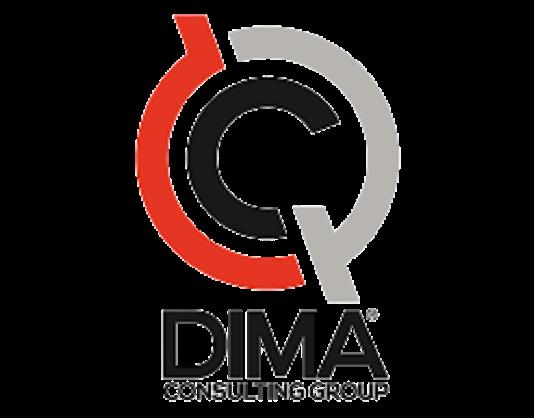 Partner-Logo-Dima@2x